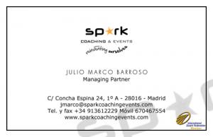 spark-tarjeta-presentacion-verdana