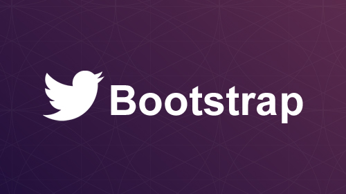 bootstrap02