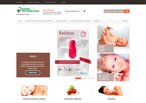 farmaciaporinternet-blog01