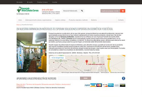 farmaciaporinternet-blog02