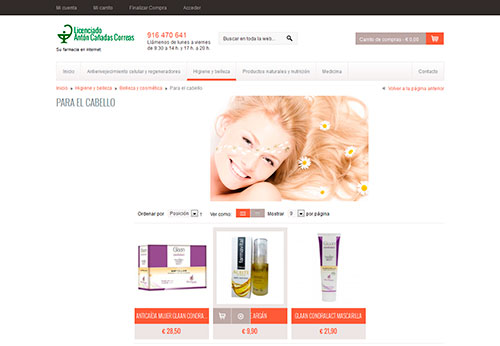 farmaciaporinternet-blog03