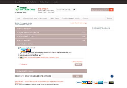 farmaciaporinternet-blog05