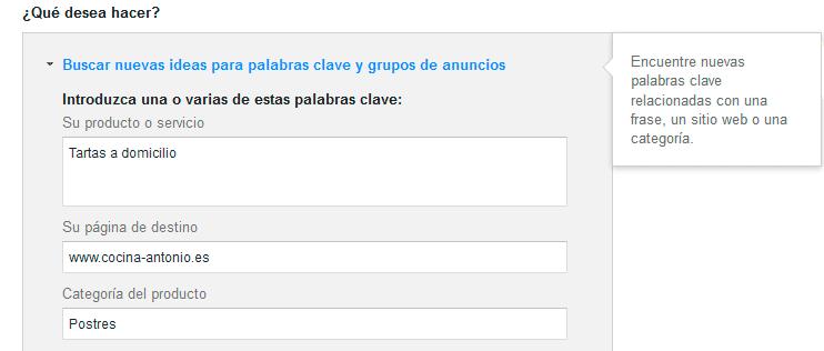 planiifcador-adwords02