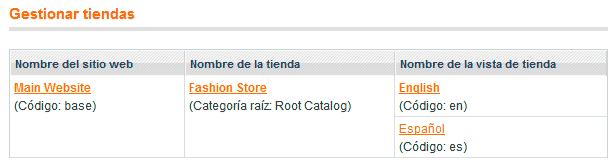 traducir-catalogo00