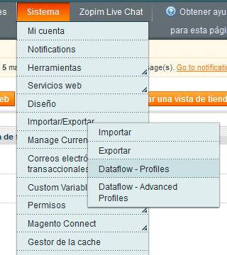 traducir-catalogo02