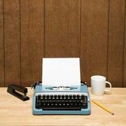 Herramientas para crear contenido para tu web
