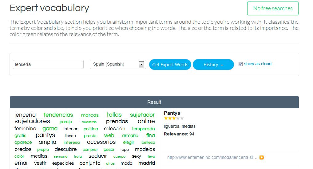 keyword-contenido02