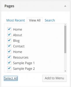 How-to-Create-Custom-Menu-Structures-in-WordPress-Creating-a-Menu-2