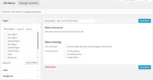 How-to-Create-Custom-Menu-Structures-in-WordPress-Creating-a-Menu