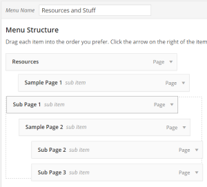 How-to-Create-Custom-Menu-Structures-in-WordPress-Handling-Sub-Pages-2