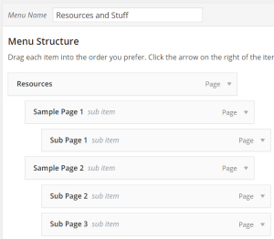How-to-Create-Custom-Menu-Structures-in-WordPress-Handling-Sub-Pages-3