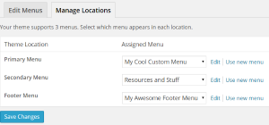 How-to-Create-Custom-Menu-Structures-in-WordPress-Manage-Locations