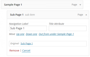 How-to-Create-Custom-Menu-Structures-in-WordPress-Renaming-the-Navigation-Labels
