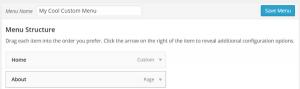 How-to-Create-Custom-Menu-Structures-in-WordPress-Save-Menu