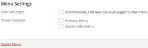 How-to-Create-Custom-Menu-Structures-in-WordPress-Social-Links