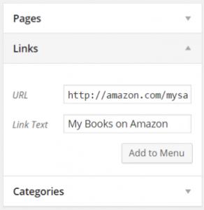 How-to-Create-Custom-Menu-Structures-in-WordPress-Using-Links